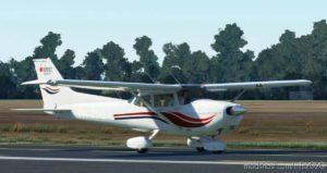 Rmit Flight Training C172 Pack 4K for Microsoft Flight Simulator 2020