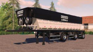 Randon Pack for Farming Simulator 19