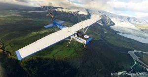 Cessna 152 Neofly for Microsoft Flight Simulator 2020