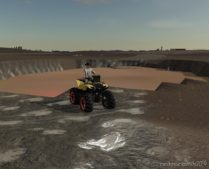 Edit Yamaha V2.0 for Farming Simulator 19