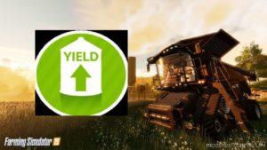 Improved Performance V1.0.1.0 for Farming Simulator 19