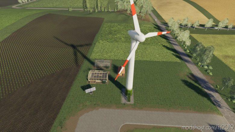Income Pack for Farming Simulator 19
