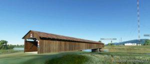 Mikea.at – Landmarks Vorarlberg V0.1.0 for Microsoft Flight Simulator 2020
