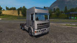 DAF 95 ATI [1.39] for Euro Truck Simulator 2