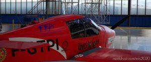 DR400 Réves DE Gosses for Microsoft Flight Simulator 2020