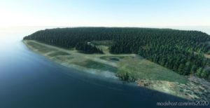 Alaska Bush Trip for Microsoft Flight Simulator 2020