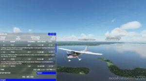 North Bahamas Adventure Bush Trip for Microsoft Flight Simulator 2020