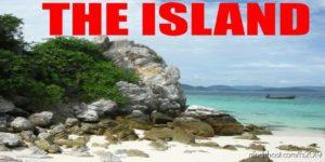 The Island for Farming Simulator 19