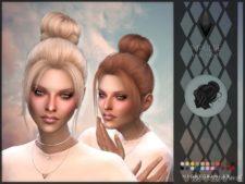 Nightcrawler – Impulse for The Sims 4