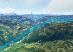 Expendables Pilots Landing Challenges Part 4 for Microsoft Flight Simulator 2020