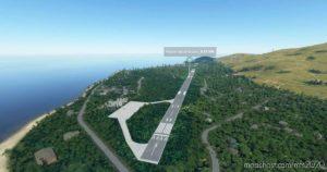 Fspp – Praslin Island – Seychelles V0.1.0 for Microsoft Flight Simulator 2020