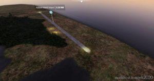 FSSA – Astove Island – Seychelles V0.1.0 for Microsoft Flight Simulator 2020