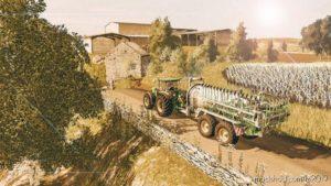 LE Bout DU Monde Beta for Farming Simulator 19