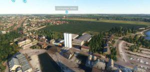 Schleswig-Holstein Landmarks [Work In Process] V2.0 for Microsoft Flight Simulator 2020