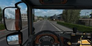 NO Speed Limits for Euro Truck Simulator 2