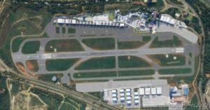 Aeropuerto [Lell] + Sabadell City for Microsoft Flight Simulator 2020