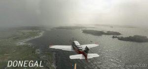 Enhanced Landing Challenges for Microsoft Flight Simulator 2020