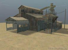 Collection Of Models For The Map Editor V25.12.20 for MudRunner