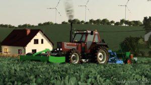 Pack Duro France for Farming Simulator 19