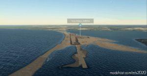 Russia Arctic Airport Pack V0.1 for Microsoft Flight Simulator 2020