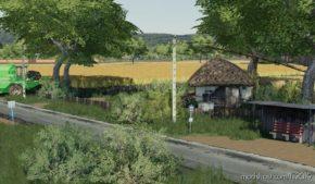 Agro Balkan V3.0 for Farming Simulator 19