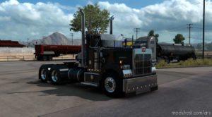 Marmon Truck [1.39] for American Truck Simulator