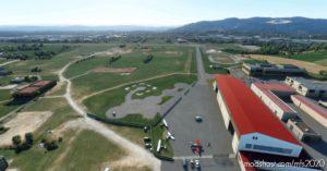 LA Morgal (Lemr) V0.2 for Microsoft Flight Simulator 2020