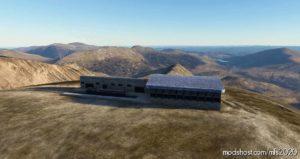 North Wales VFR Poi's – Custom Built for Microsoft Flight Simulator 2020