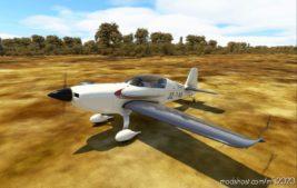 Extra 330 X Series (9 Colours) for Microsoft Flight Simulator 2020