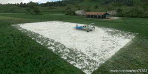 Skam – Amalfi – Antioquia for Microsoft Flight Simulator 2020
