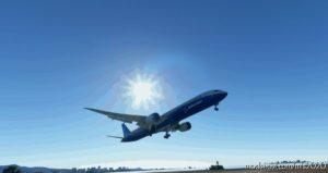 Honolulu (Phnl) Landing Challenge for Microsoft Flight Simulator 2020
