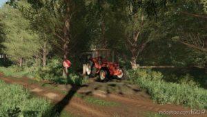Champs DE France V4.0 for Farming Simulator 19