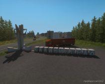 Baltica V0.1 for Euro Truck Simulator 2