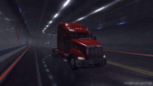 18 Wheels Of Steel Convoy Music [1.39] for American Truck Simulator