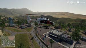 RTH Martin1 for Farming Simulator 19