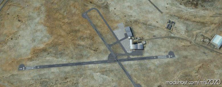 AL Jazirah Aviation Club for Microsoft Flight Simulator 2020