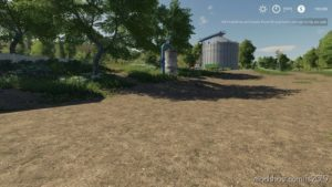 Store Sales for Farming Simulator 19