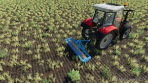 Merdane for Farming Simulator 19