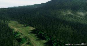 BIG Island, ID, USA (ID29) for Microsoft Flight Simulator 2020