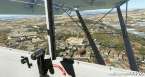 Panteón DE LOS Duques DE Alba (Loeches) for Microsoft Flight Simulator 2020