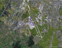 Pilot2Atc – Lows Taxiways & Gates for Microsoft Flight Simulator 2020