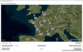 Grand Tour Flight Planner V6.6 for Microsoft Flight Simulator 2020