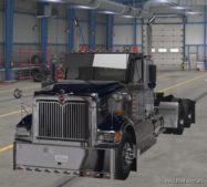International 9900I V1.1 [1.40] for American Truck Simulator