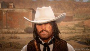 Tiltham HAT for Red Dead Redemption 2