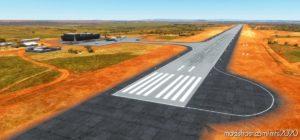 Haso Asosa Airport Enhancement for Microsoft Flight Simulator 2020
