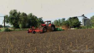 Chisel Pack Devrant for Farming Simulator 19