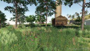 The West Coast USA V2.0 for Farming Simulator 19