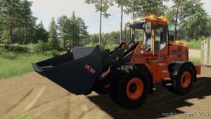 Ljungby Pack for Farming Simulator 19