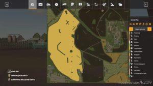Proletaria Map for Farming Simulator 19