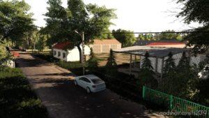 Rabacino Map for Farming Simulator 19